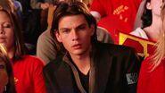 Mikhail Mxyzptlk Smallville