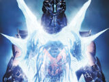 Mortal Kombat X Vol 1 12
