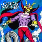 Ocean Master 001.jpg