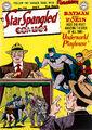 Star-Spangled Comics 94
