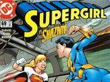 Supergirl Vol 4 69