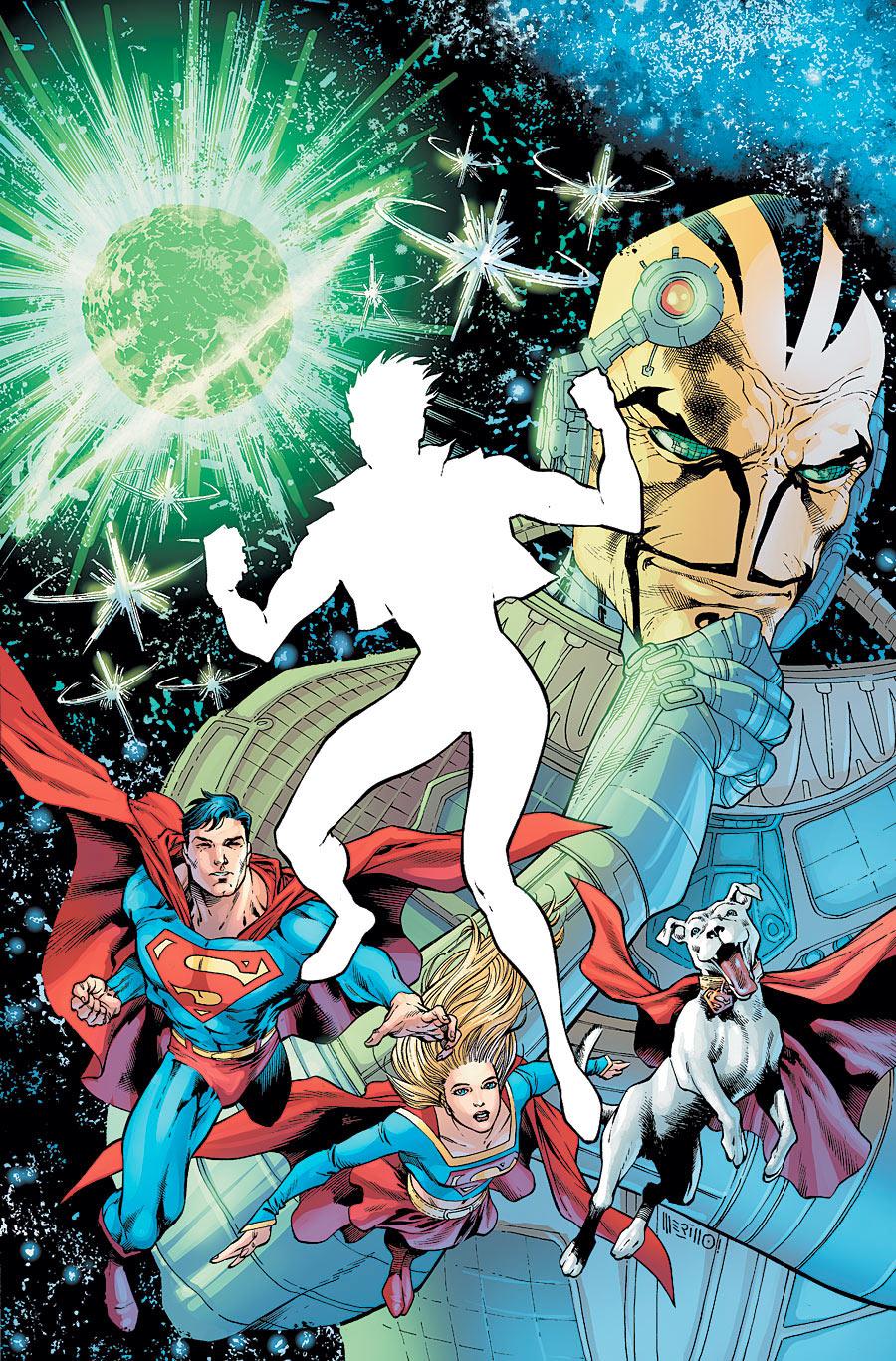 Superman Vol 1 669 Textless.jpg