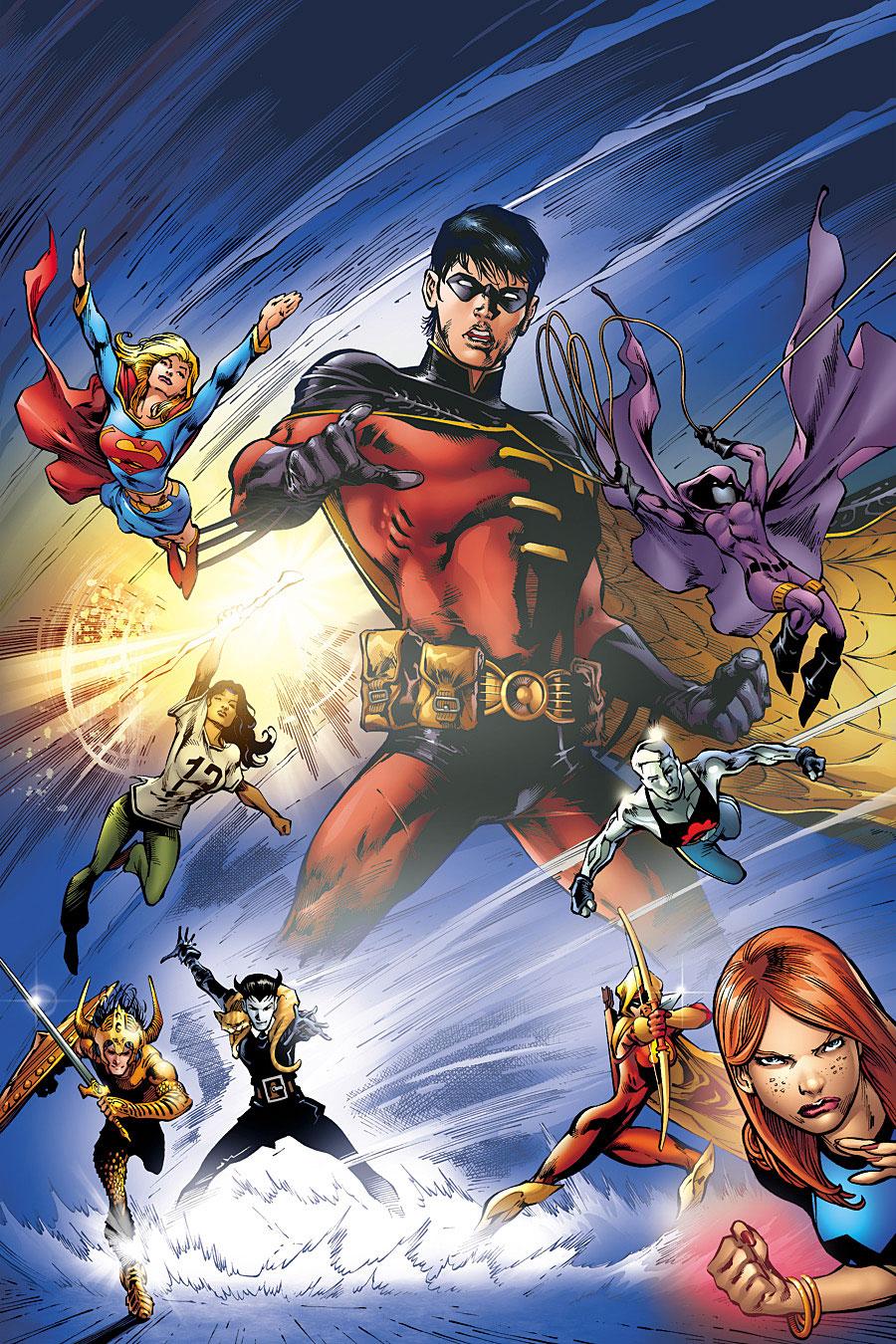 Teen Titans v.3 66 (Virgin).jpg