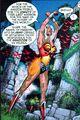 Wonder Woman Futuresmiths 0001