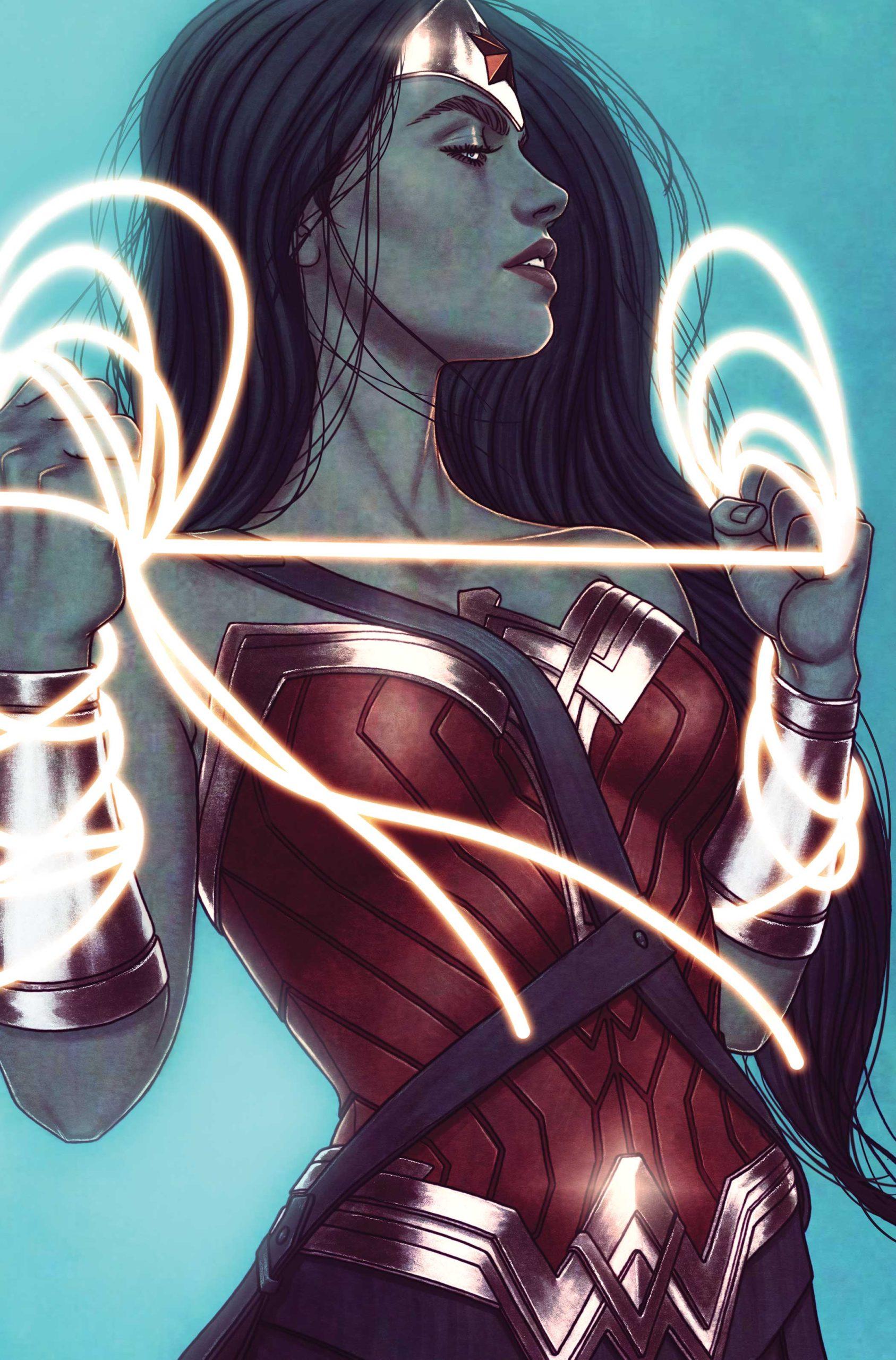 Wonder Woman Vol 1 752 Textless Variant.jpg