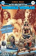 Wonder Woman Vol 5 35