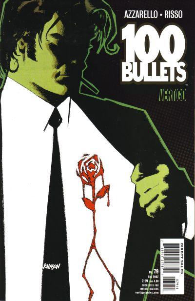 100 Bullets Vol 1 79