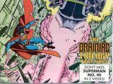 Action Comics Vol 1 649