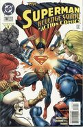 Action Comics Vol 1 730