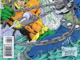 Aquaman Vol 5 4