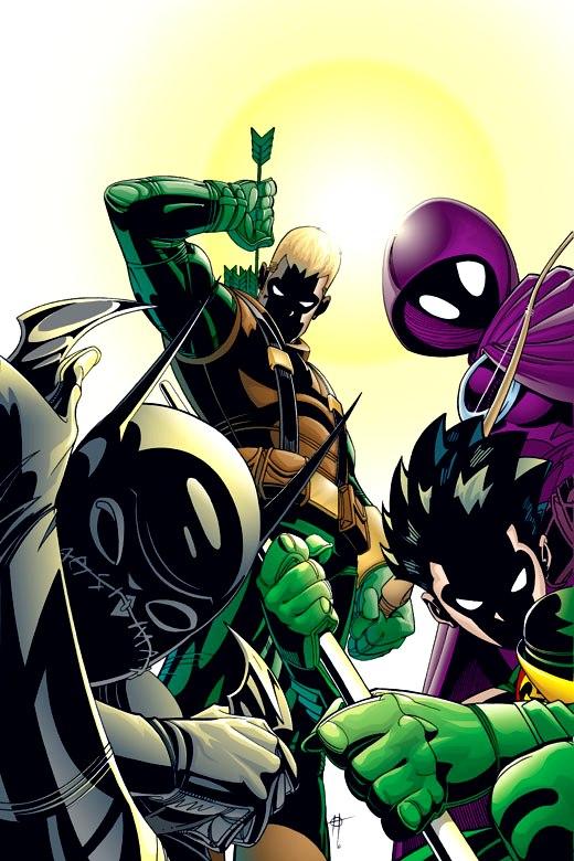 Batgirl Cassandra Cain 0065.jpg