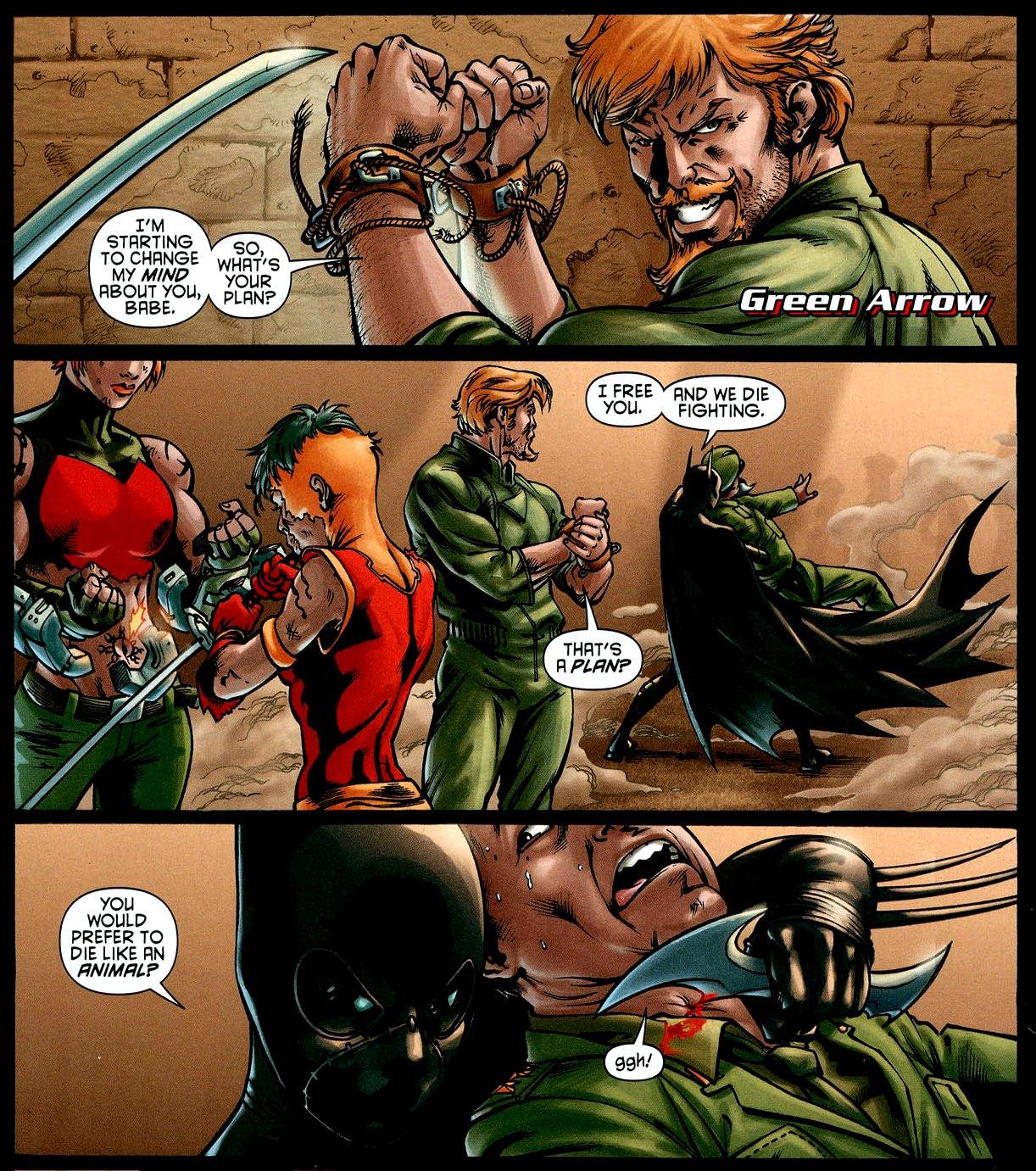 Batgirl Cassandra Cain 0080.jpg
