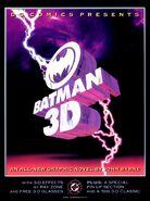 Batman 3-D
