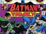 Batman Family Vol 1 20