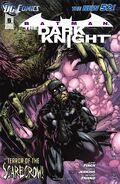Batman The Dark Knight Vol 2 5