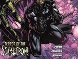 Batman: The Dark Knight Vol 2 5