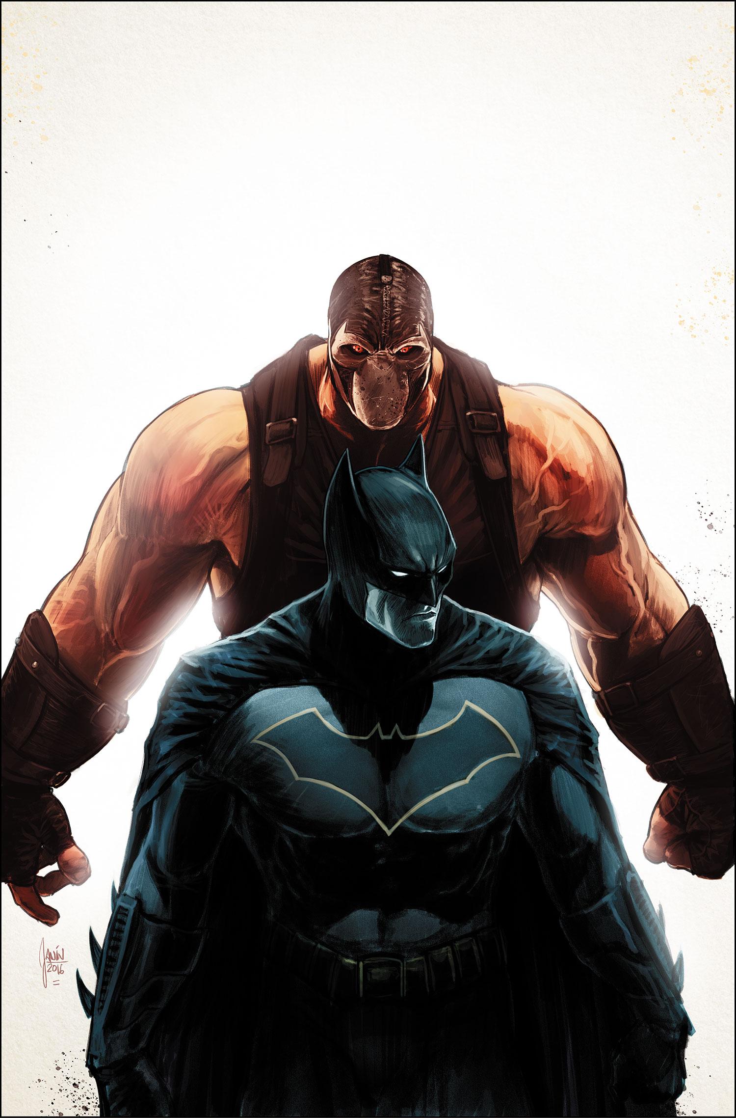 Batman Vol 3 11 Textless.jpg