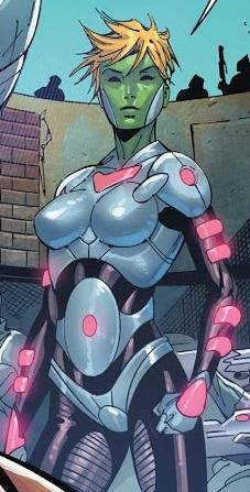 Brainiac 3 Prime Earth 001.jpg