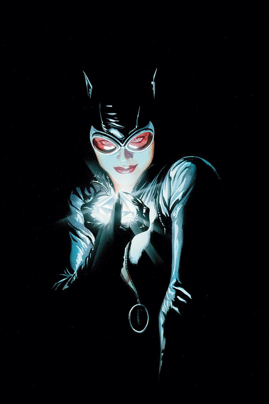 Catwoman 0003.jpg