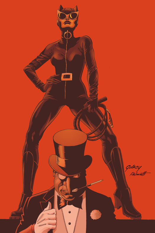 Catwoman Vol 3 28 Textless.jpg