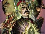Infinite Crisis: Fight for the Multiverse Vol 1 22 (Digital)