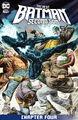 Digital The Next Batman Second Son Vol 1 4
