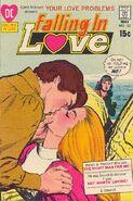 Falling in Love 123