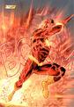 Flash 0049