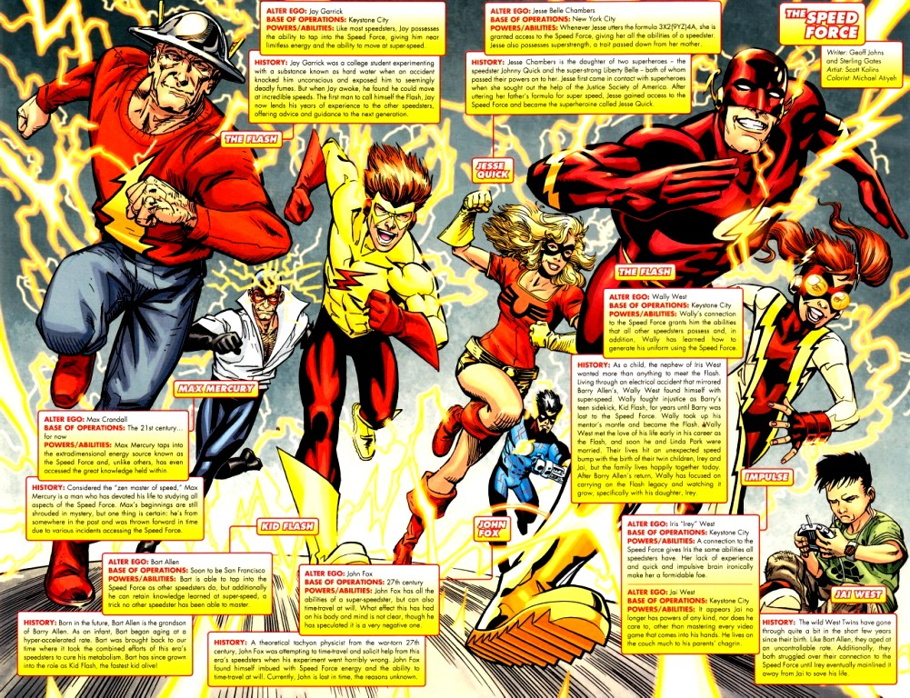Flash Family 012.jpg