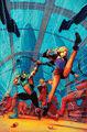 Green Arrow Vol 6 10 Textless