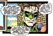 Green Lantern Barry Allen Story 01