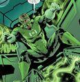 Hal Jordan Future State 0001