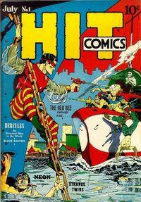 Hit Comics Vol 1 1.jpg