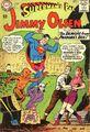 Jimmy Olsen Vol 1 81