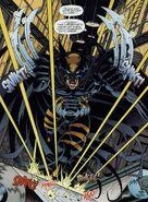Logan Wayne Amalgam 001