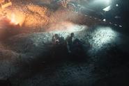 Mutants DC Extended Universe 0001