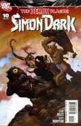 Simon Dark Vol 1 10