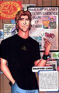 Snapper Carr 002