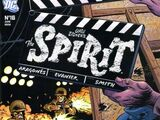 Spirit Vol 1 16