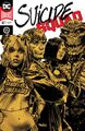 Suicide Squad Vol 5 47
