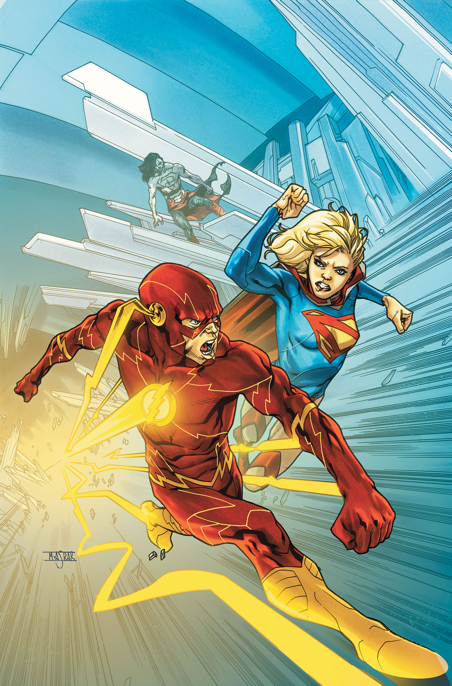 Supergirl Vol 6 16 Textless.jpg