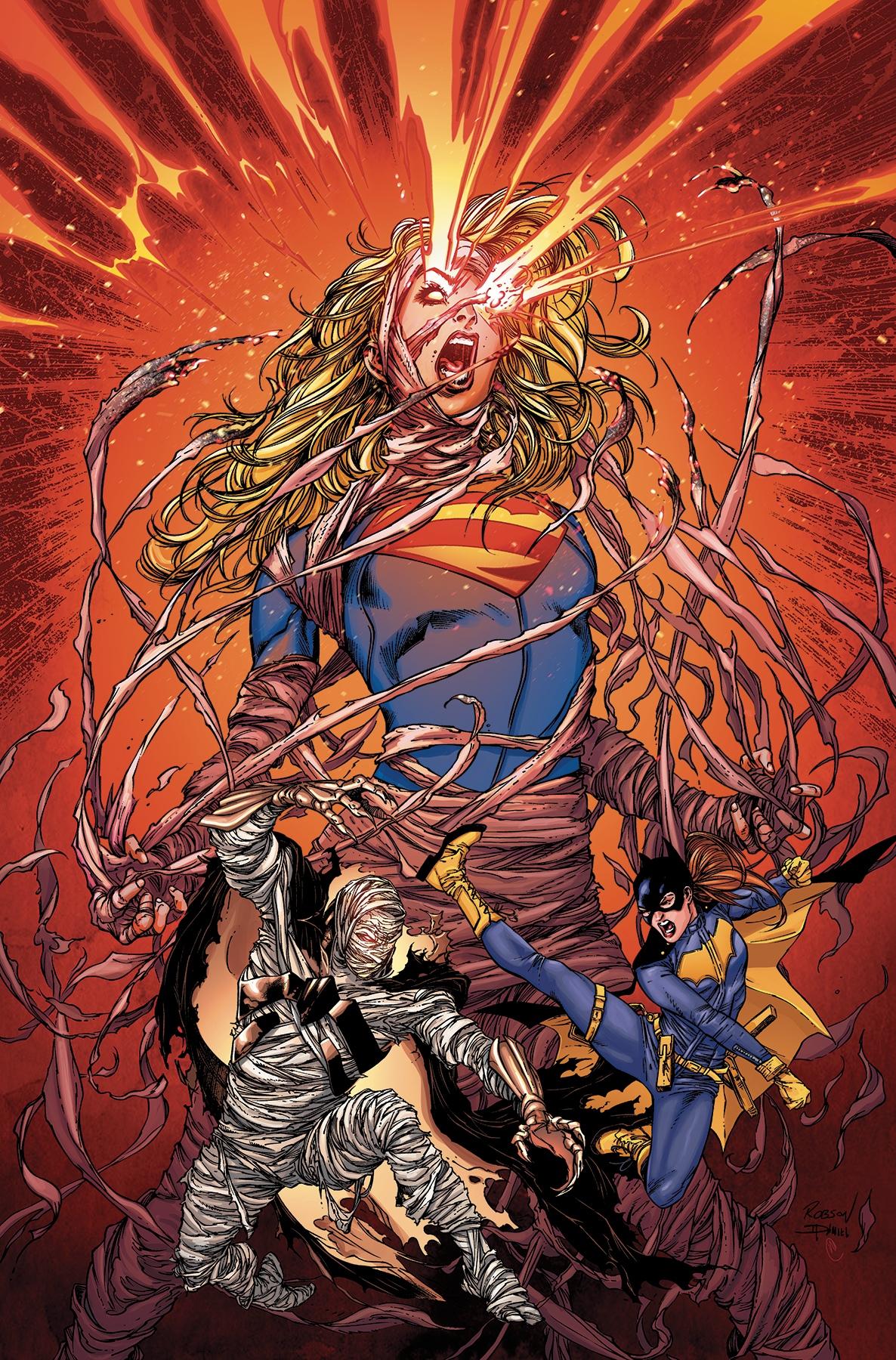 Supergirl Vol 7 11 Textless.jpg