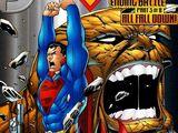 Superman: The Man of Steel Vol 1 130