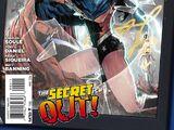 Superman/Wonder Woman Vol 1 4