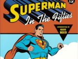 Superman in the Fifties (Collected)
