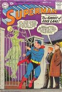 Superman v.1 129