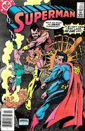 Superman v.1 392