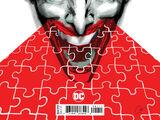 The Joker Presents: A Puzzlebox Vol 1
