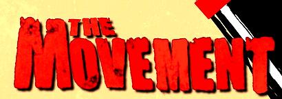 The Movement Vol 1