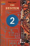 The System Vol 1 2